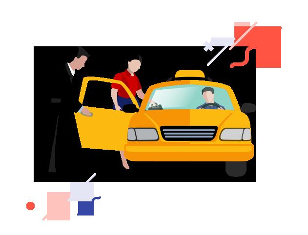 chauffeur insurance